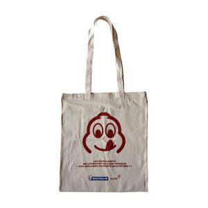 Tote bag personnalisable